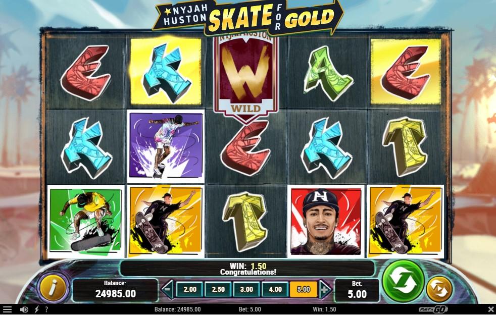 nyjah-huston-skate-for-gold-gameplay