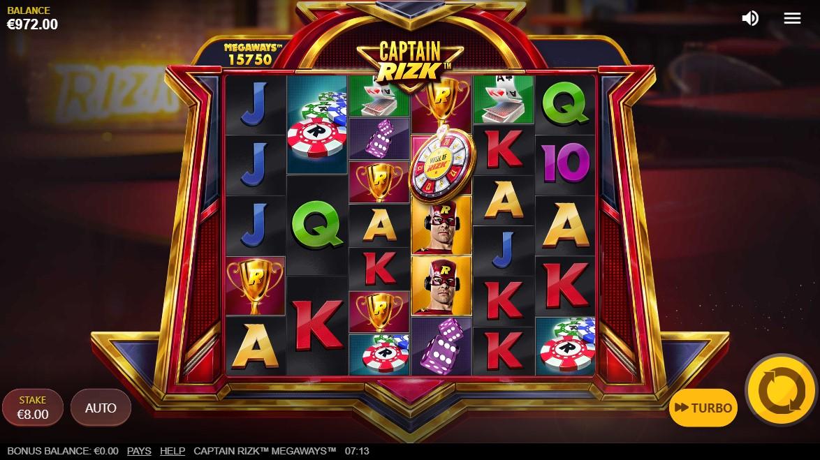 captain-rizk-megaways-slot-gameplay