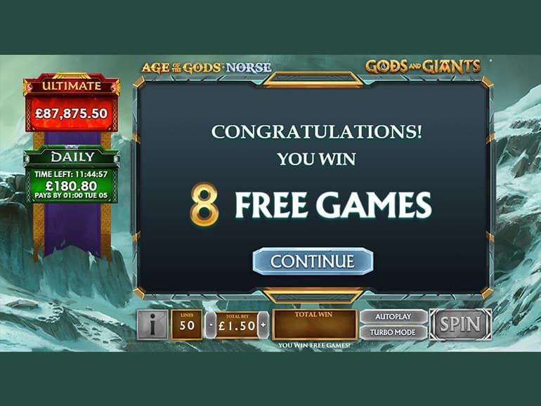 gods-and-giants-slot-bonus