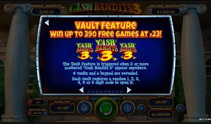 cash-bandits-3-slot-bonus