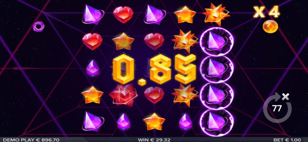 dream-zone-slot-gameplay