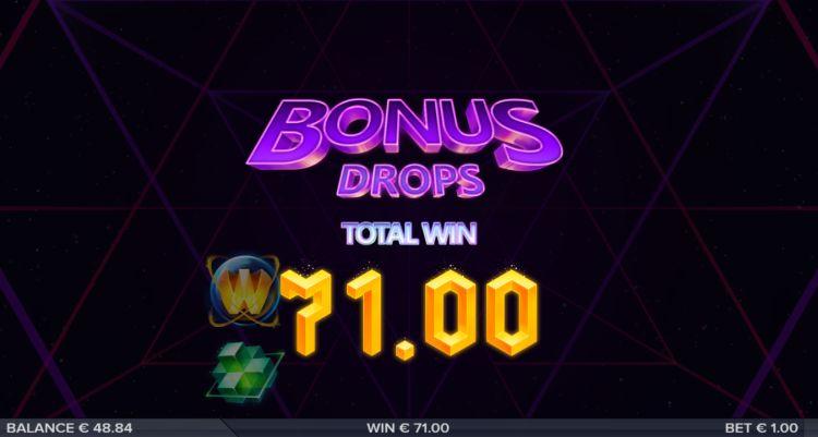dream-zone-slot-bonus
