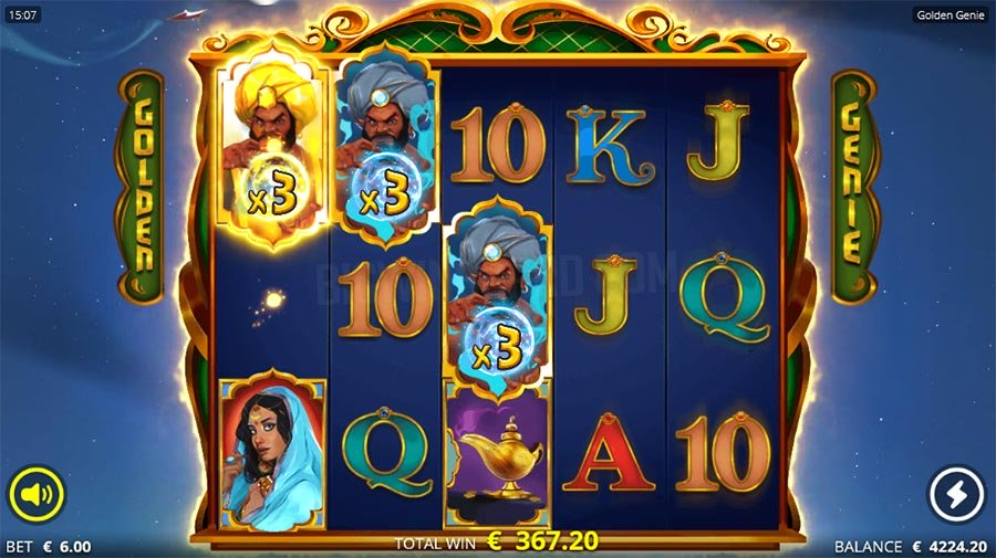golden-genie-and-the-walking-wilds-slot-gameplay