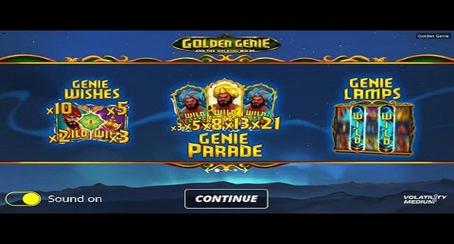 golden-genie-and-the-walking-wilds-slot-paytable