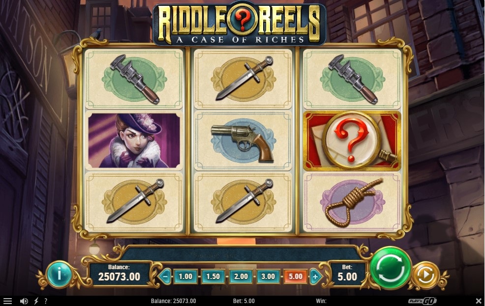 riddle-reels-a-case-of-riches-slot-gameplay