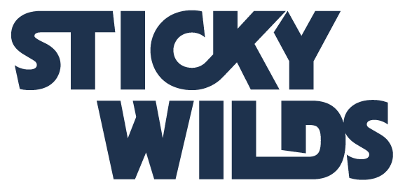StickyWilds