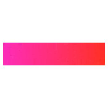 Gransino