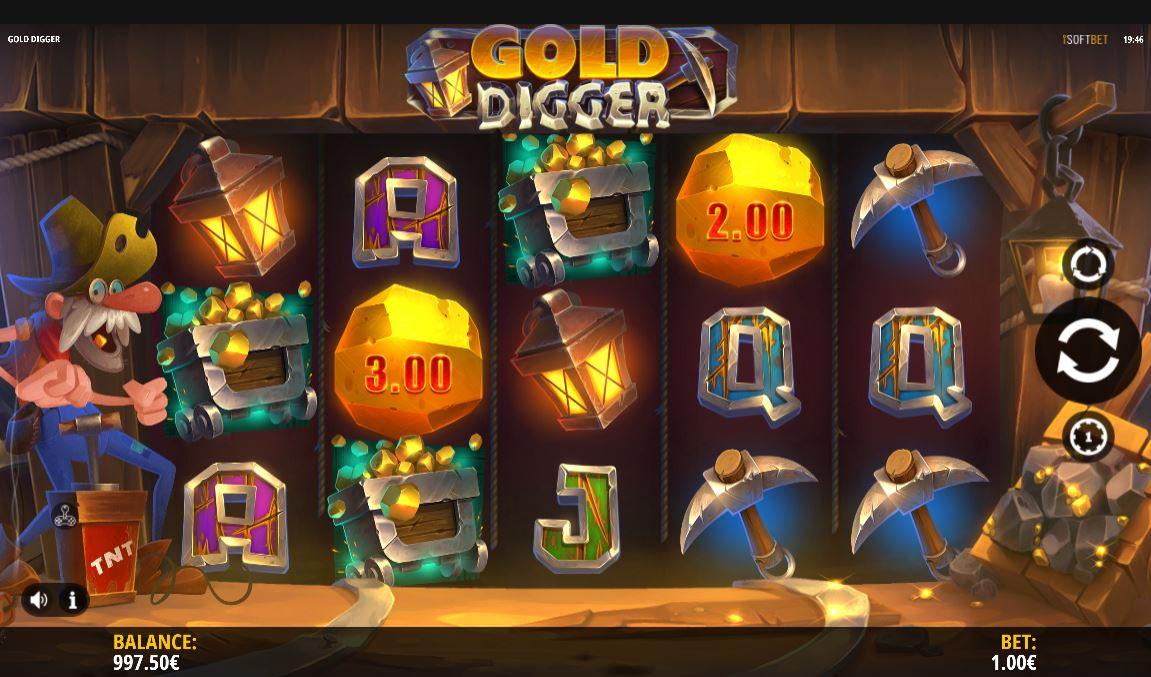 gold-digger-slot-bonus
