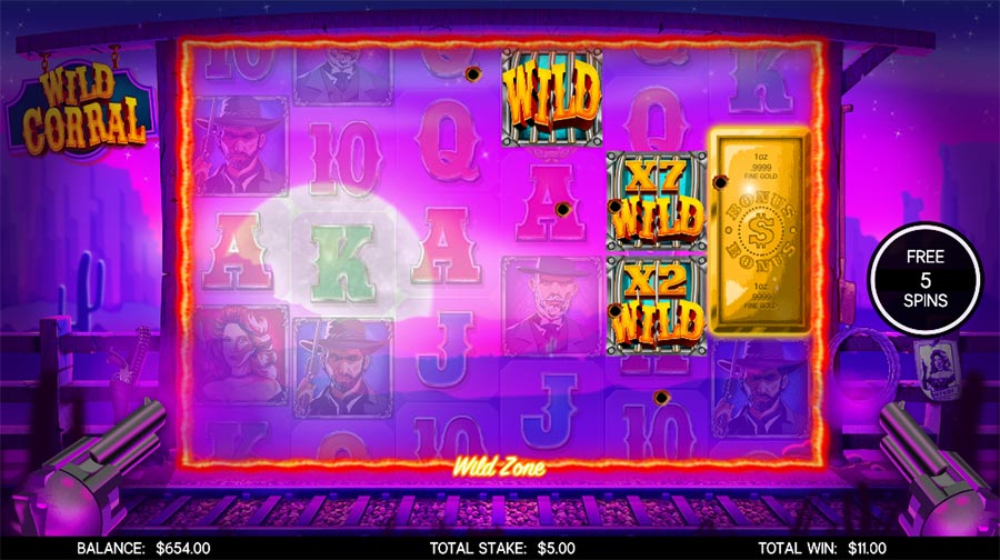 wild-corral-slot-bonus