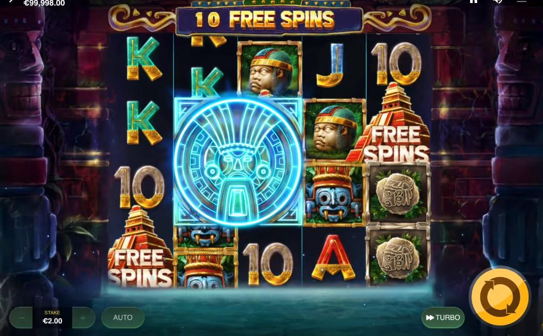 yucatans-mystery-slot-bonus