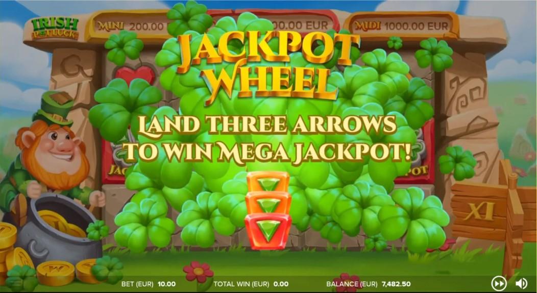 irish-pot-luck-slot-bonus