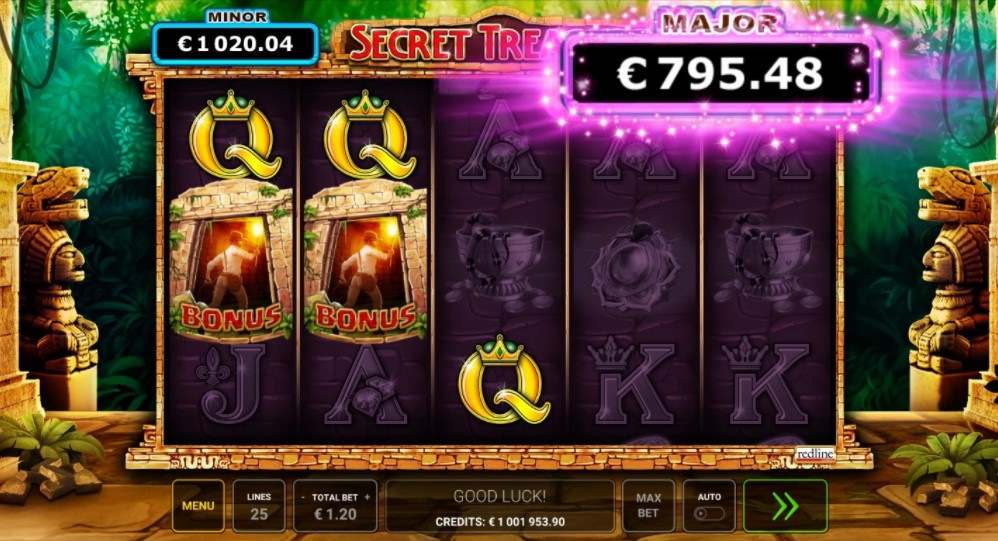 secret-treasure-slot-bonus