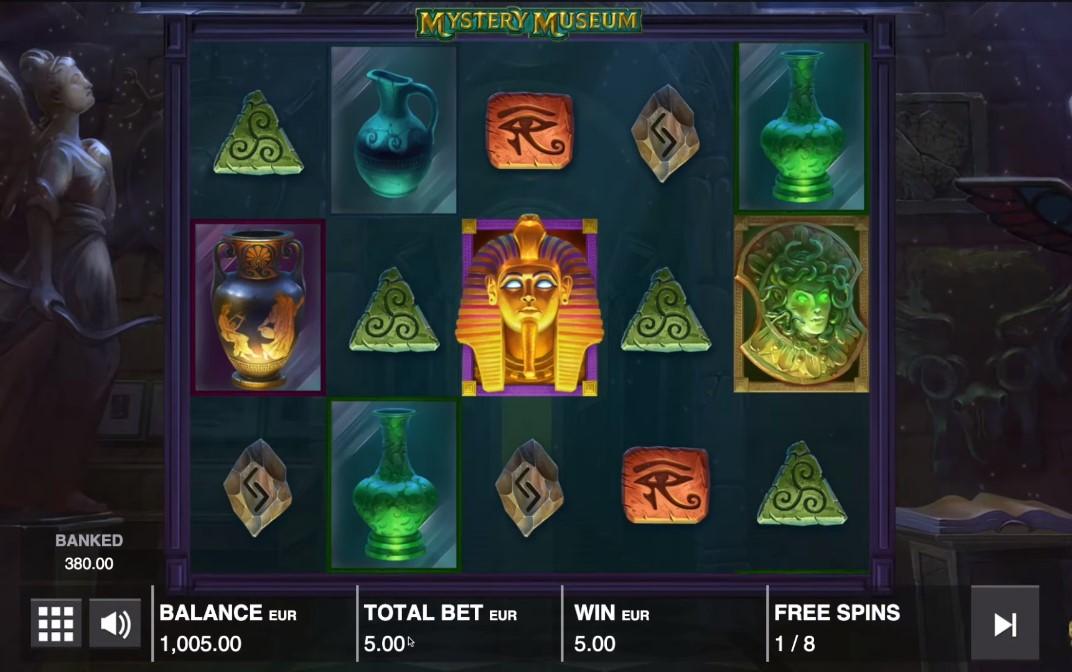 mystery-museum-slot-bonus