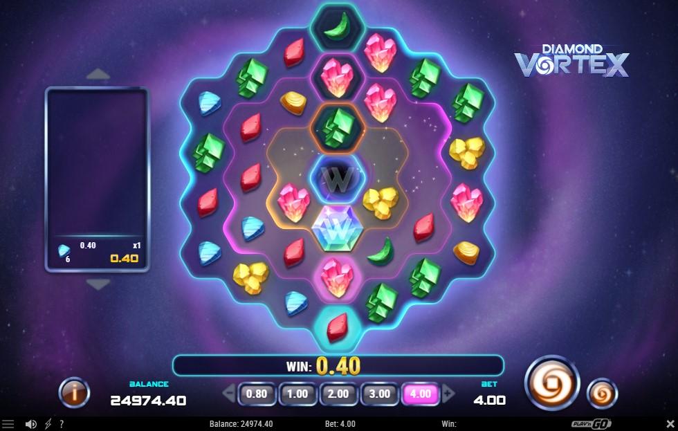 diamond-vortex-slot-gameplay