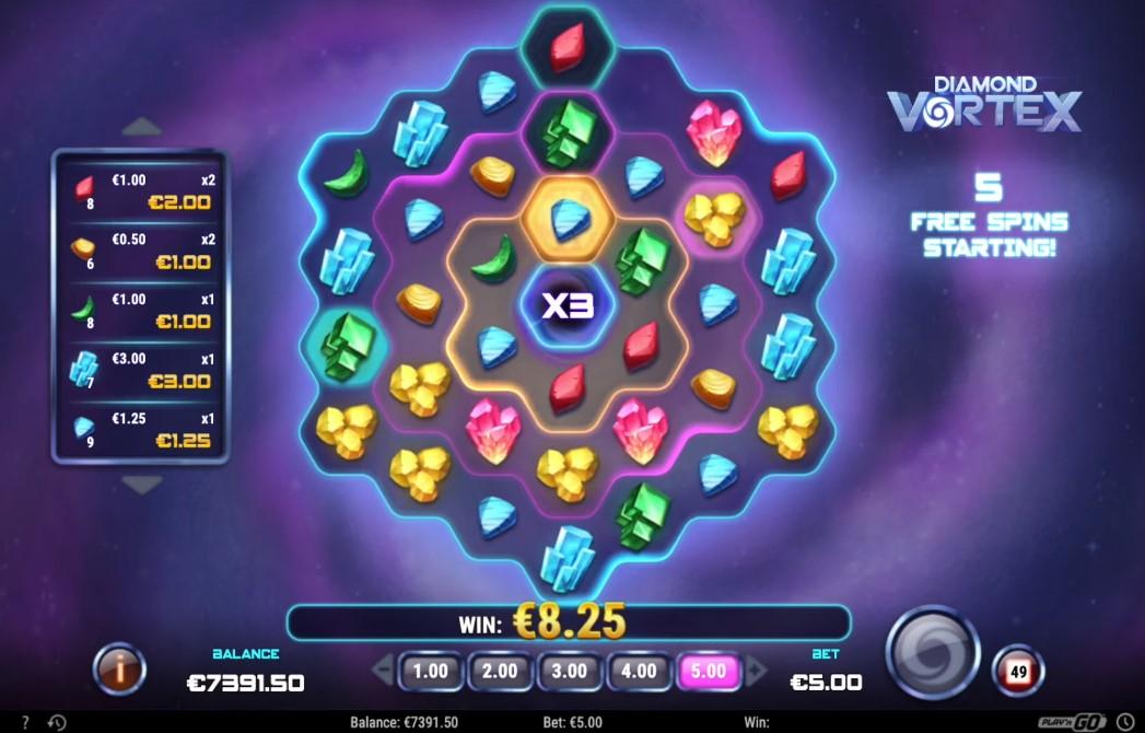 diamond-vortex-slot-bonus