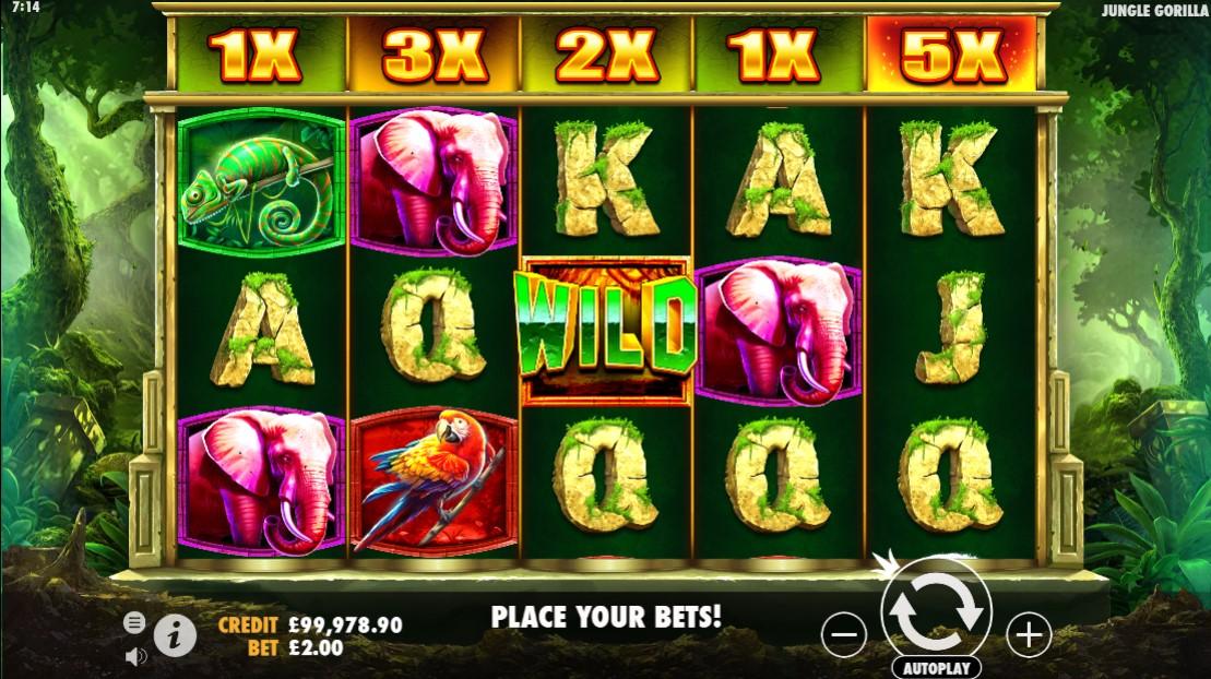 jungle-gorilla-slot-bonus