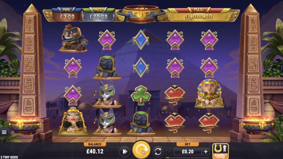 3-tiny-gods-slot-gameplay