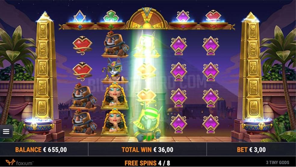 3-tiny-gods-slot-bonus