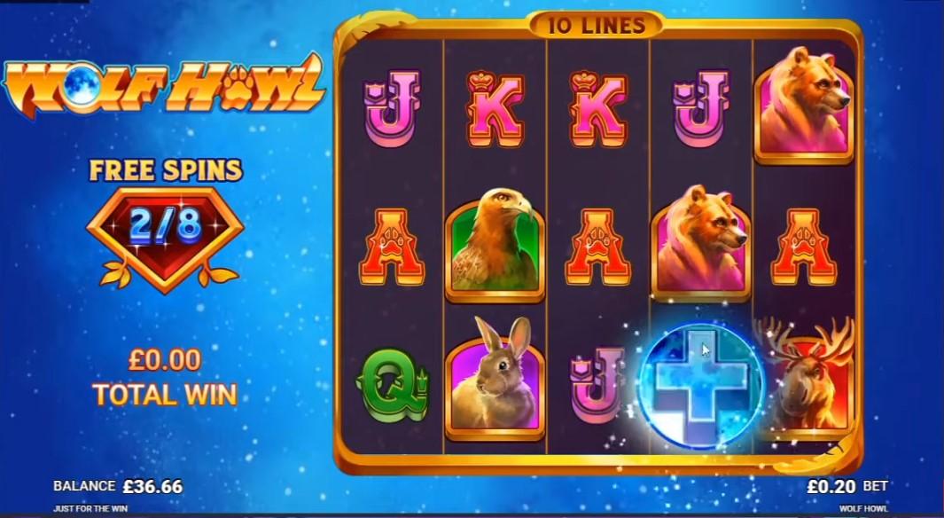 wolf-howl-slot-bonus