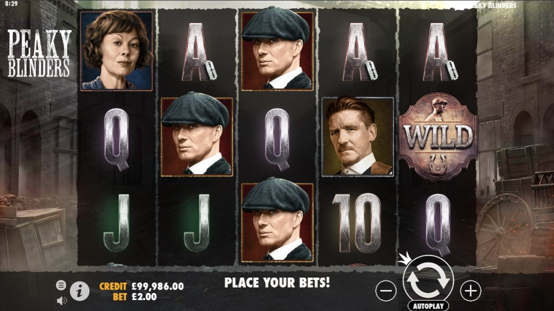 peaky-blinders-slot-gameplay