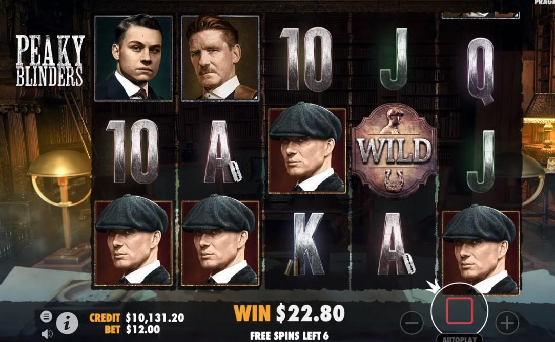 peaky-blinders-slot-bonus