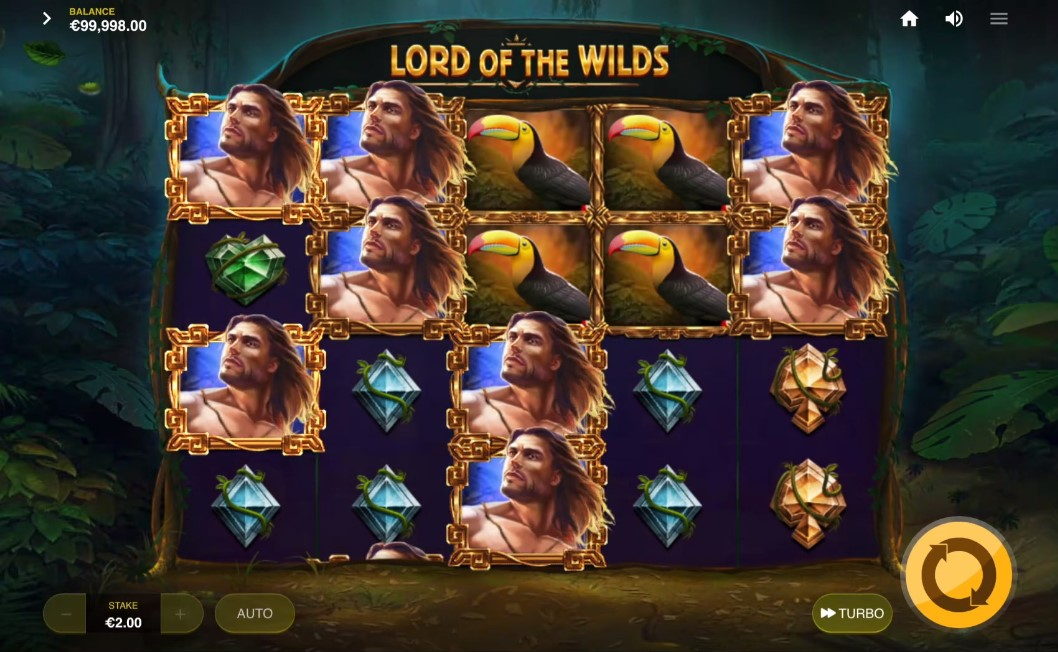 lord-of-the-wilds-slot-gameplay