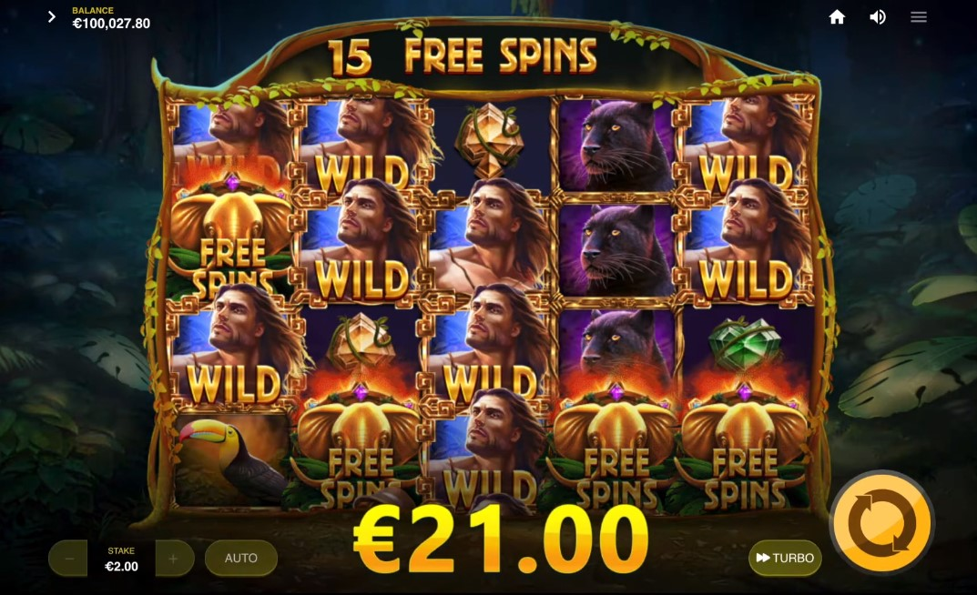 lord-of-the-wilds-slot-bonus