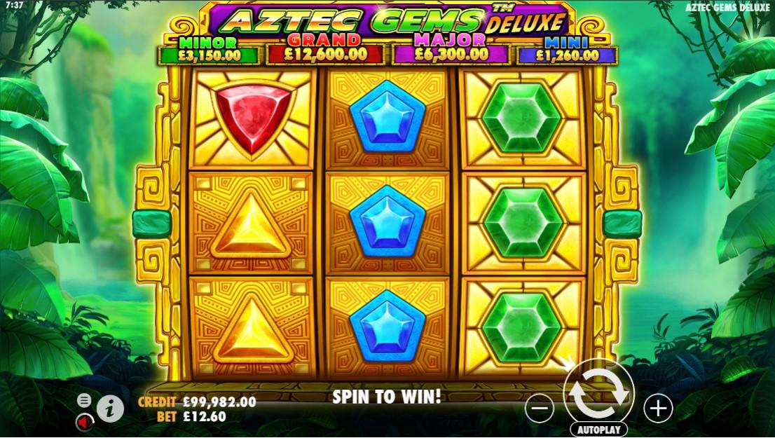 aztec-gems-slot-gameplay