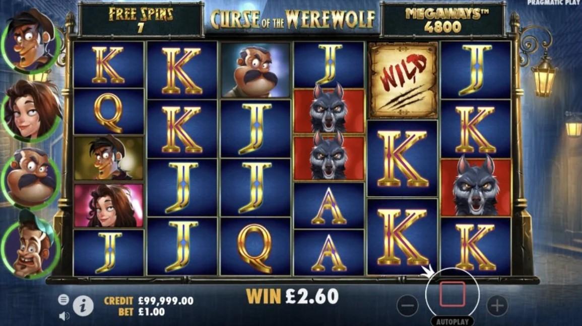 curse-of-the-werewolf-megaways-slot-bonus