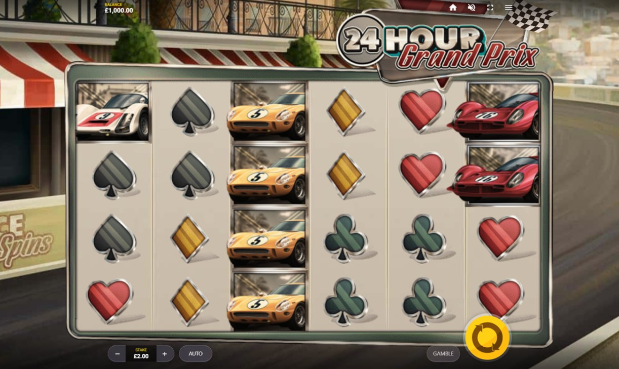 24-hour-grand-prix-slot-gameplay