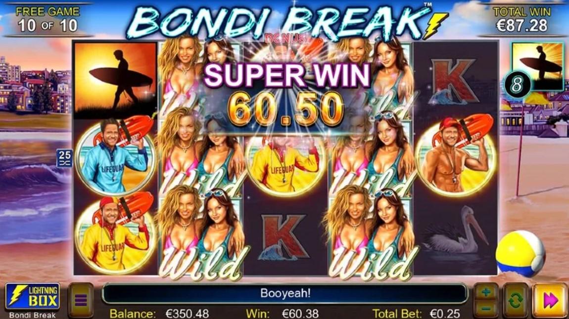 bondi-break-slot-bonus