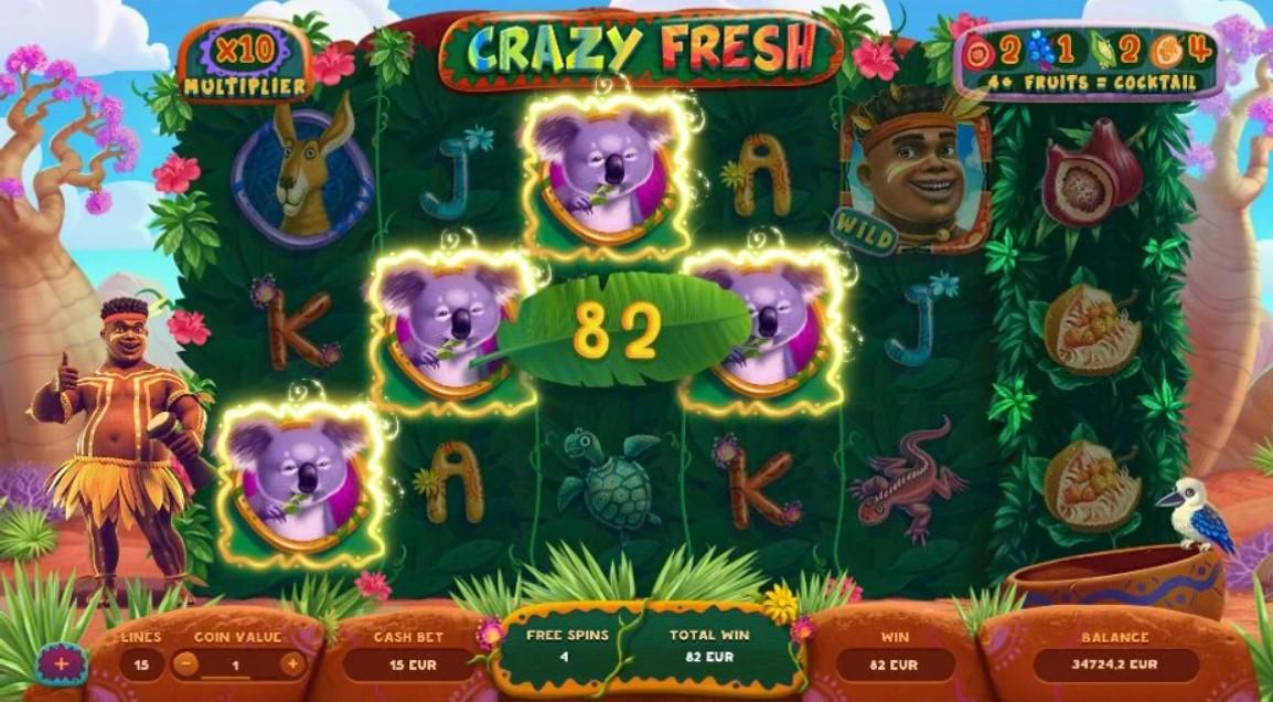 crazy-fresh-slot-bonus