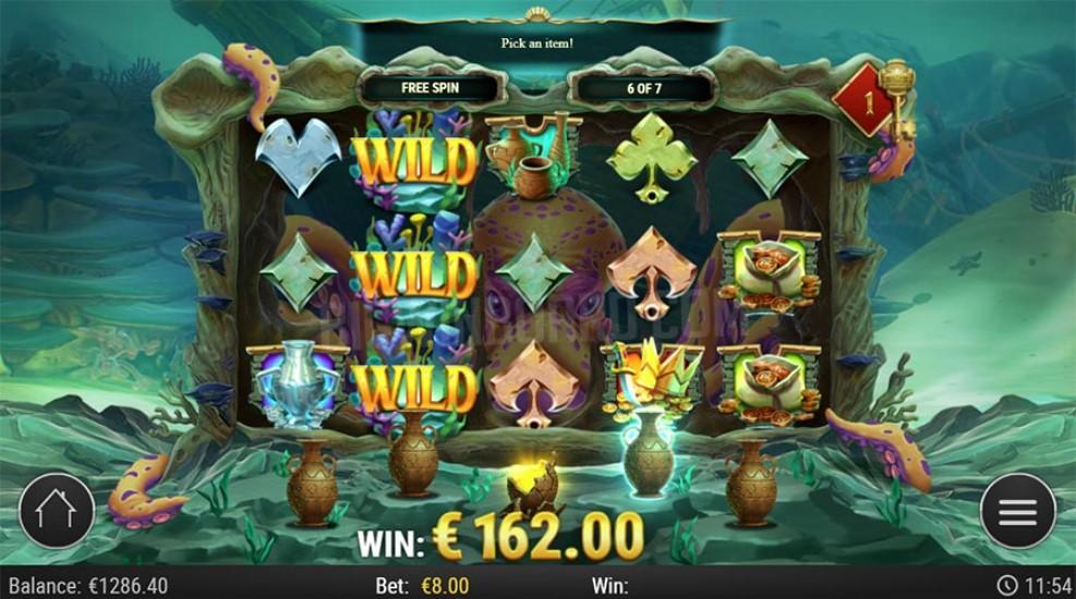 octopus-treasure-slot-bonus