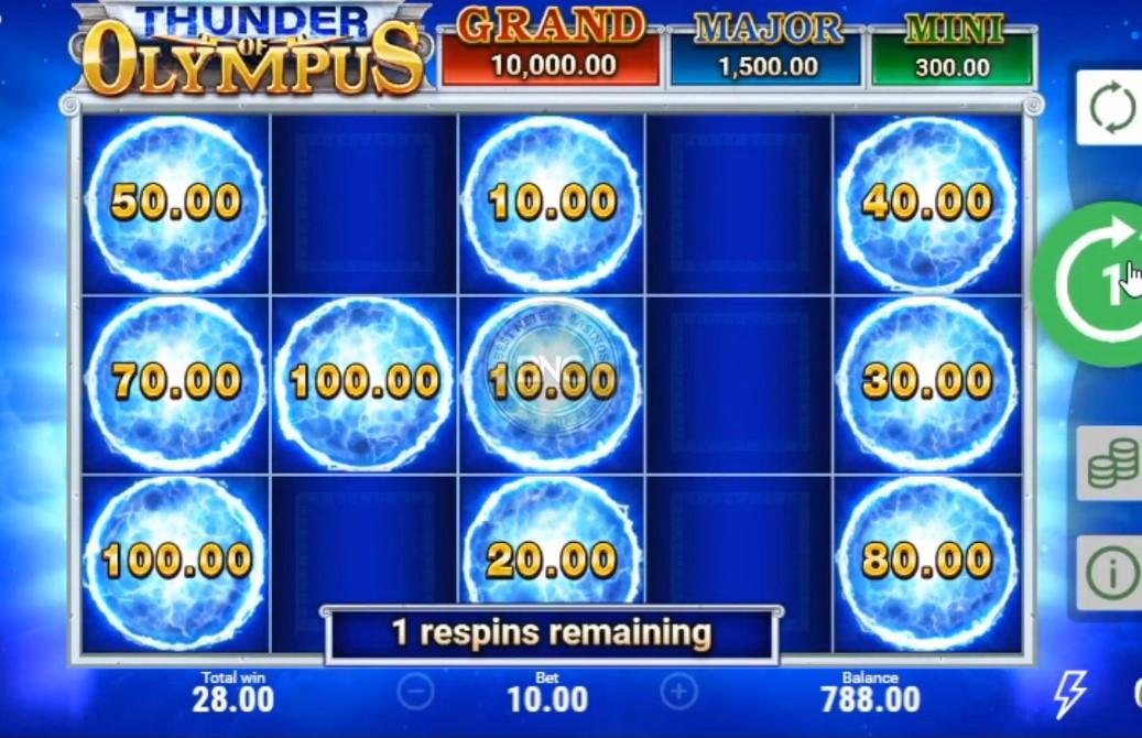 thunder-og-olympus-hold-and-win-slot-bonus