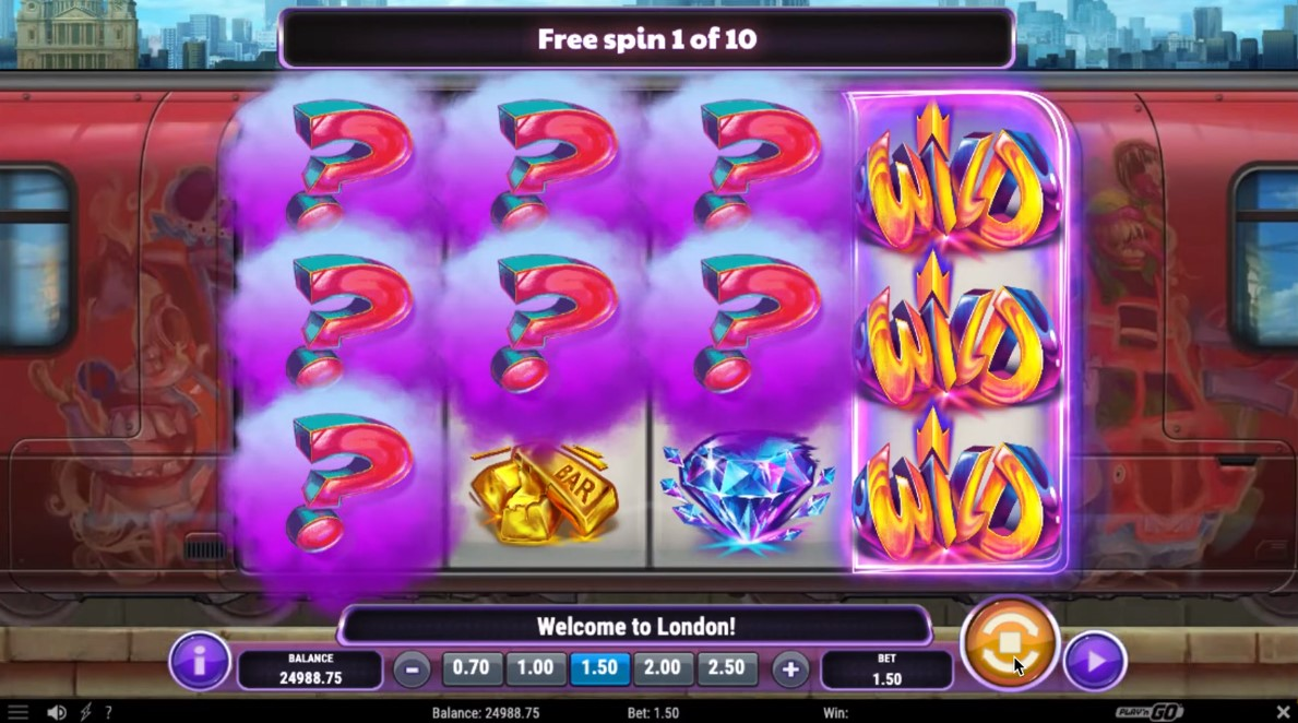 cash-vandal-slot-bonus