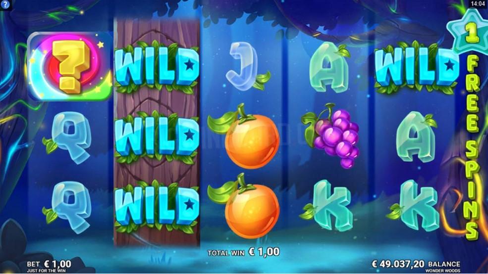 wonder-woods-slot-bonus