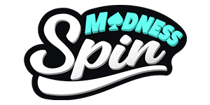 SpinMadness