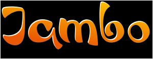 JamboCasino