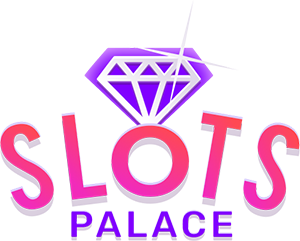 SlotsPalace