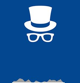 MrSloty