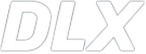 DLXCasino