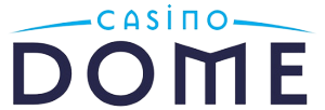 CasinoDome