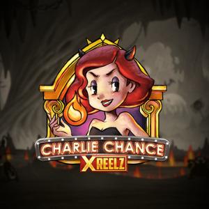 Charlie Chance XreelZ