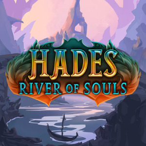Hades: River of Souls Review