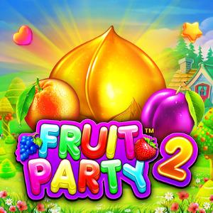 Fruit Party 2