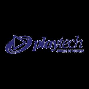Skaffa Playtech - Microsoft Store sv-SE
