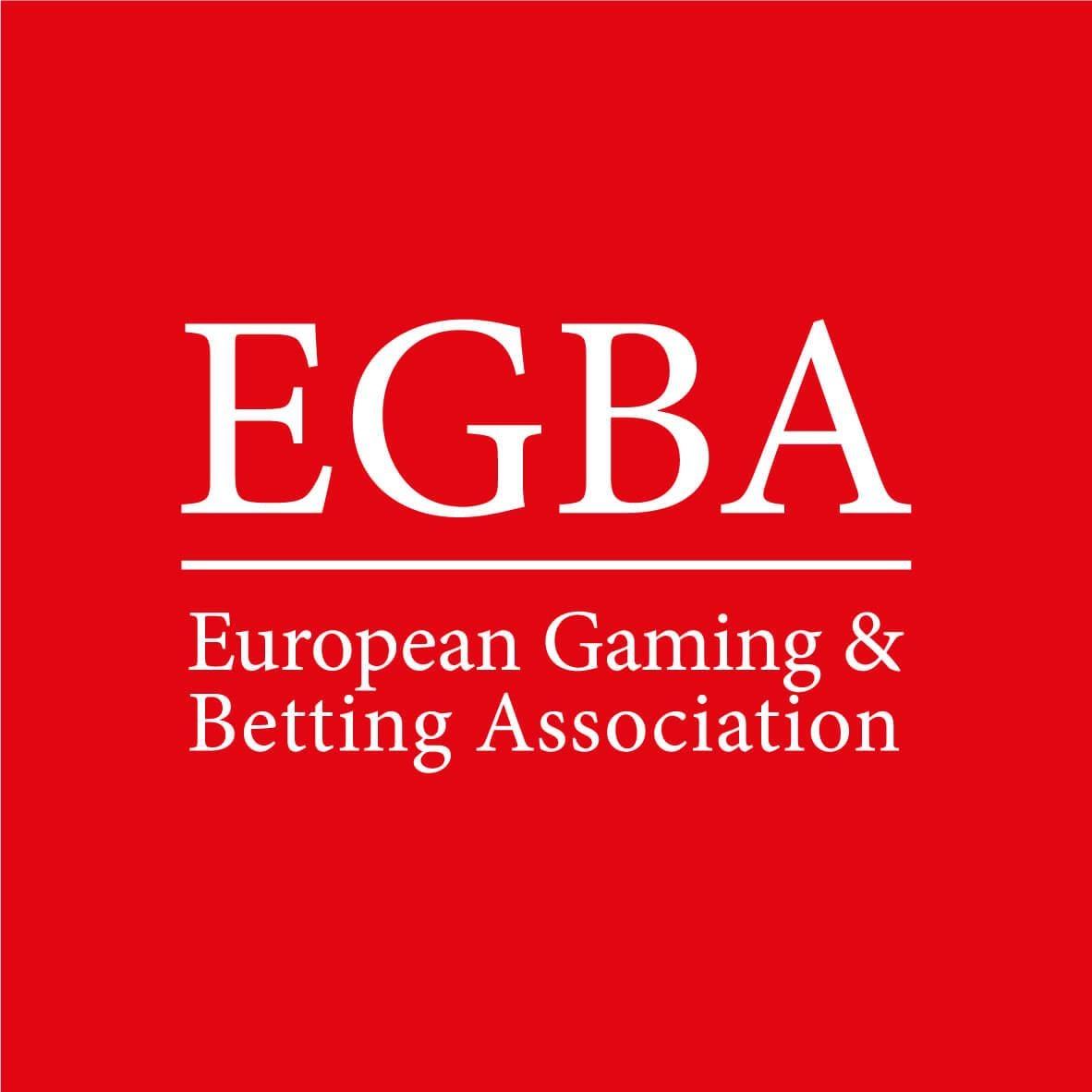 EGBA Standards - EGBA