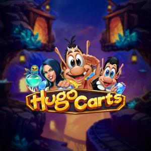 Hugo Carts