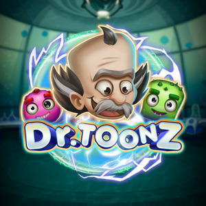 Dr Toonz