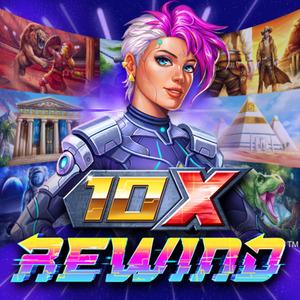 10x Rewind